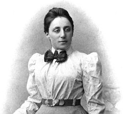 EmmyNoether