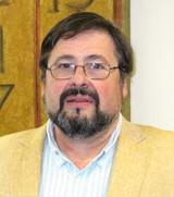 Ludmil Katzarkov